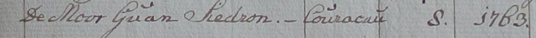 DSC_8992 Sideron op lijst 1764