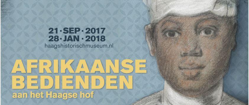 Haags Historisch