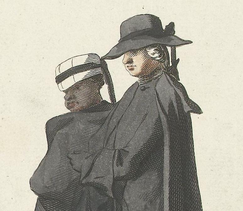Jan Punt Jean Rabo RP-P-1886-A-10908 detail