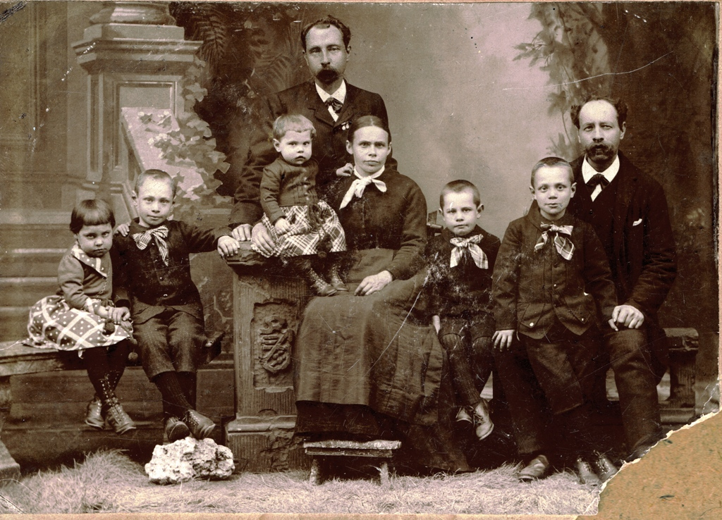circa 1890
