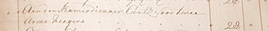 20170120_140844 1792 Cupido voor arme vrouw 10.10 Cuntz Oostheim 100 kermis