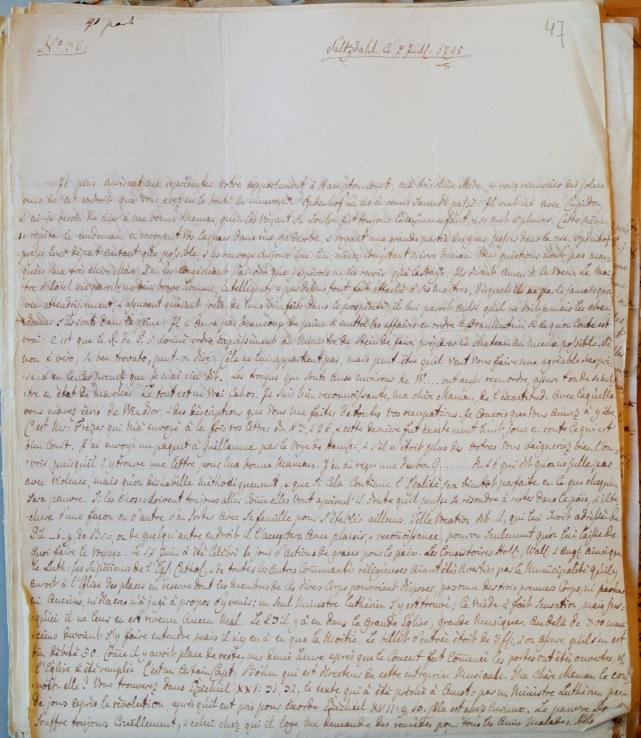 DSC_3104.JPG Louise en Cupido 1795