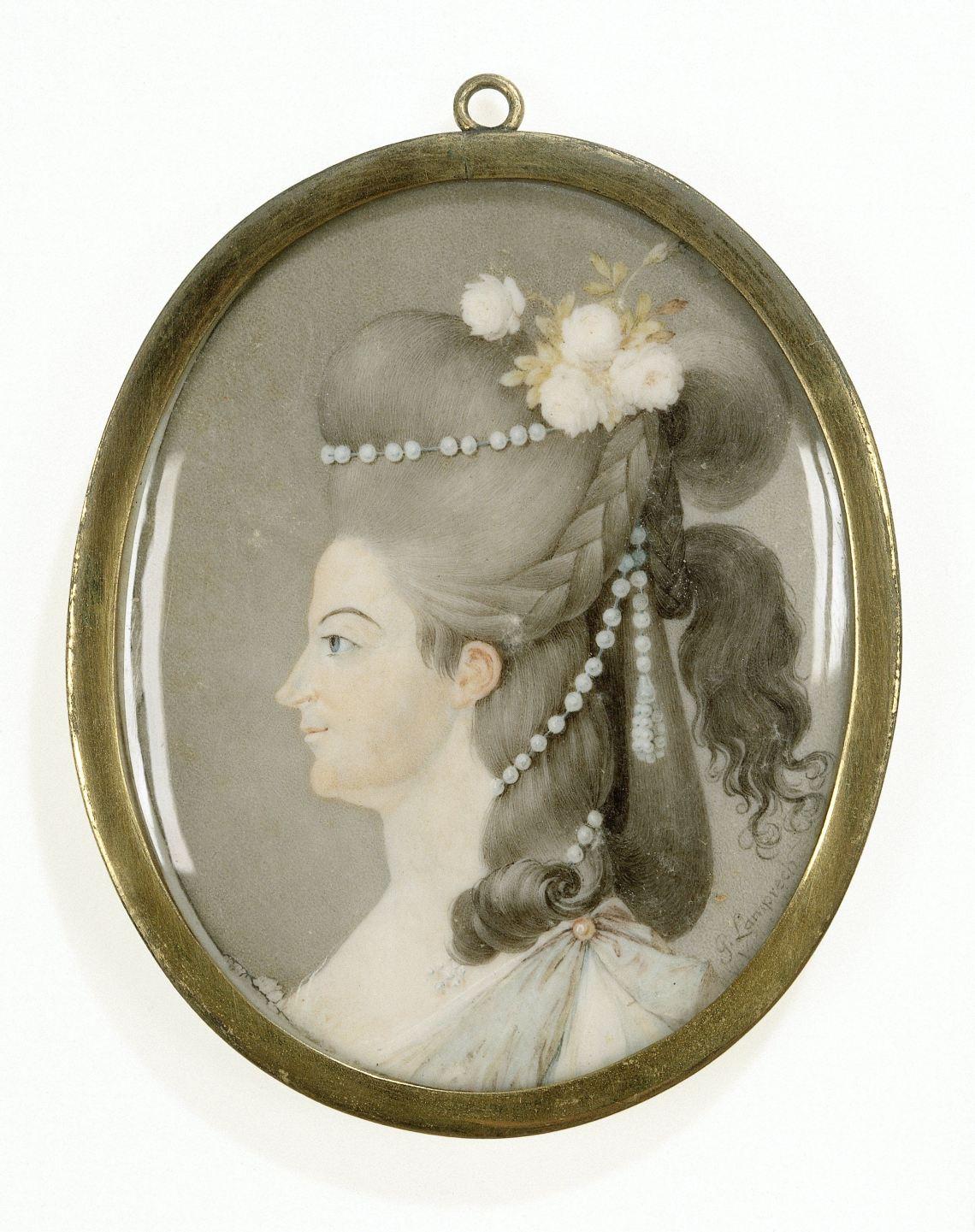 p 57 SK-A-4332 Wilhelmina van Pruisen 1780 coll rijksmuseum