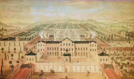 Schloss_Salzdahlum_Garten_Farbe