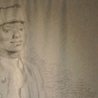 28 februari: 215 jaar geleden overleed Guan Anthony Sideron