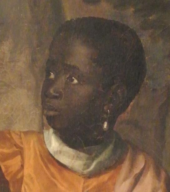 Maria van Oranje Mytens Mauritshuis DSC_3327