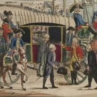 Precies 212 jaar geleden stierf in de middag van 13 maart: Willem Frederik Cupido