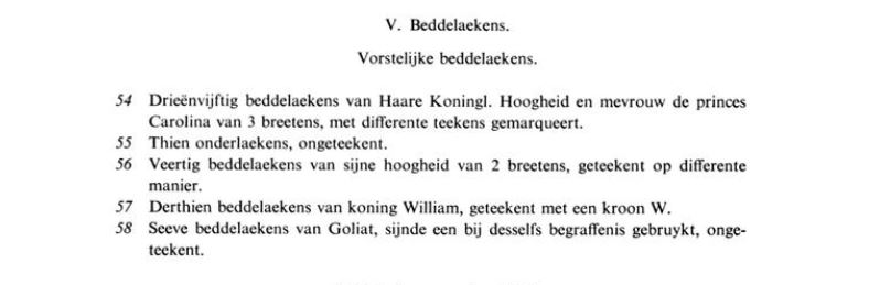http://resources.huygens.knaw.nl/inboedelsoranje