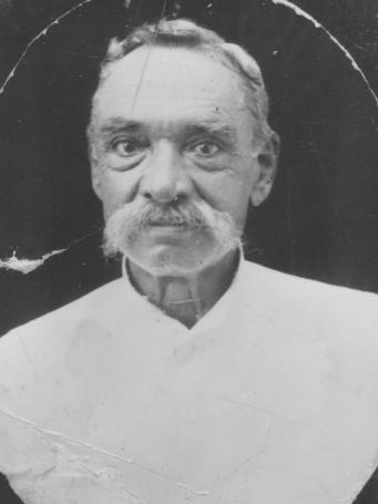 Gottfried Hehl-1
