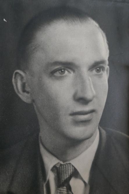 Jan Christoffel Hehl