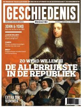 cover-geschiedenis-magazine.jpg