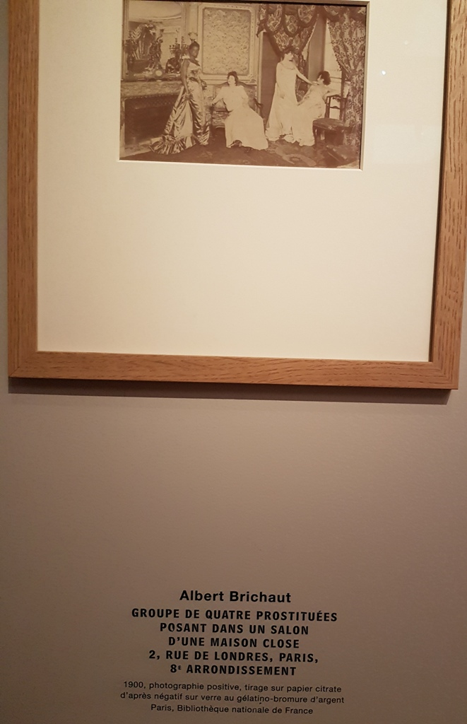 Black Models From Gericault To Matisse Esther Schreuder