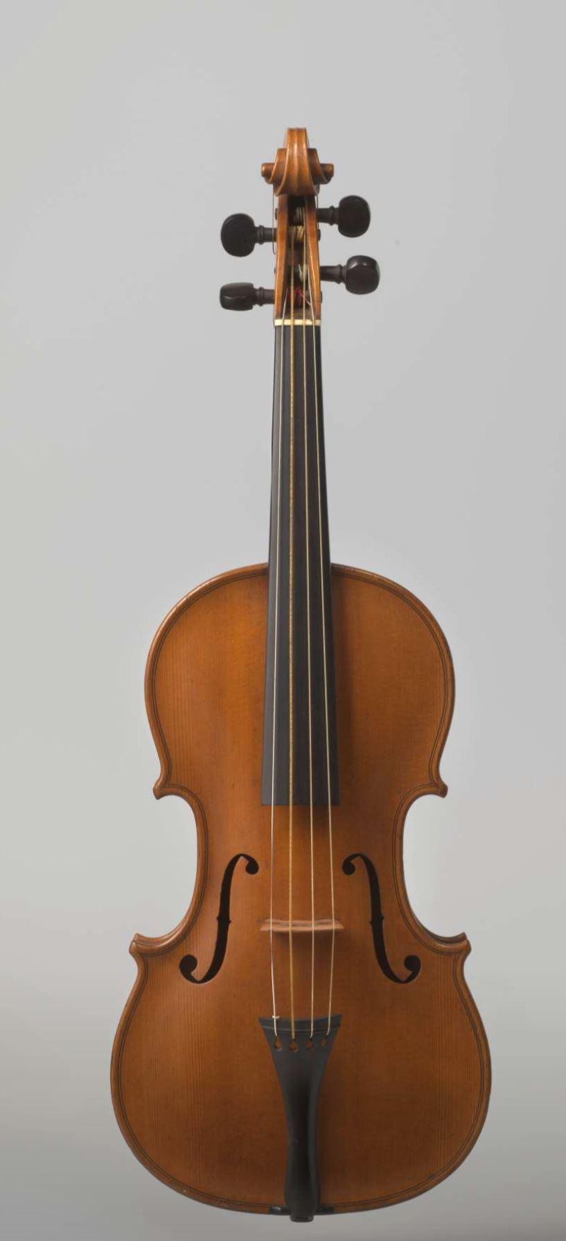 1791 Cuypers viool Rijksmuseum