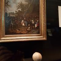De Grote Suriname tentoonstelling: zeker niet volledig, toch is er veel wél te zien