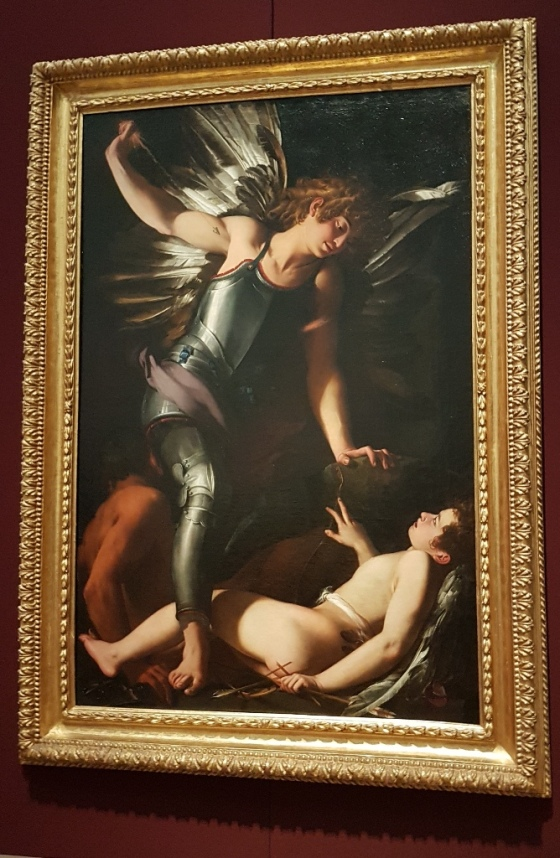 Rijksmuseum Barok