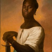 Advancing insights about various 'Dutch' paintings on which 'Africans' are portrayed.