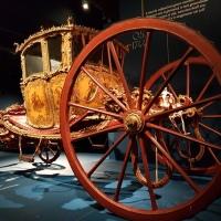 Opening 1 oktober: De vergeten prinsessen van Thorn in het Limburgs Museum in Venlo